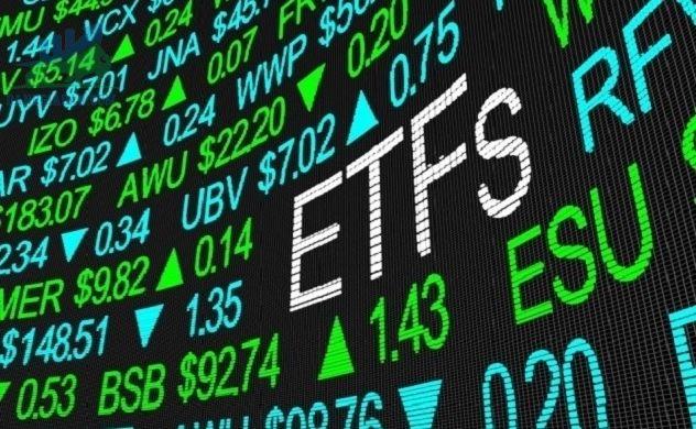 Một số quỹ ETFs nổi bật