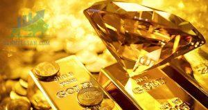 Phân tích Vàng đầu ngày 24/12 - Một số mô hình và vùng giá cần lưu ý