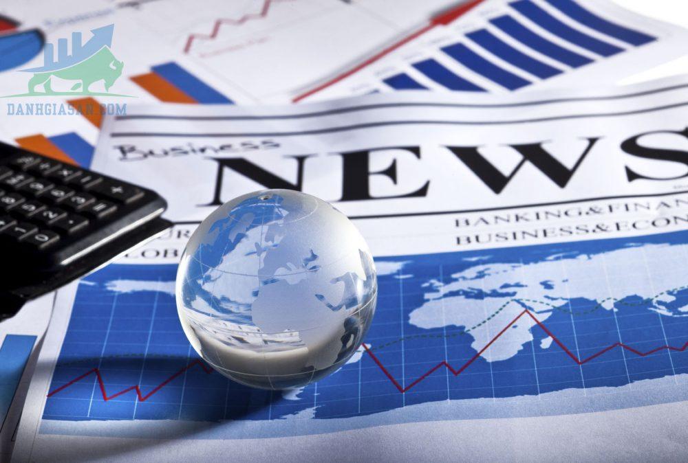 Phương pháp giao dịch theo tin tức là gì?