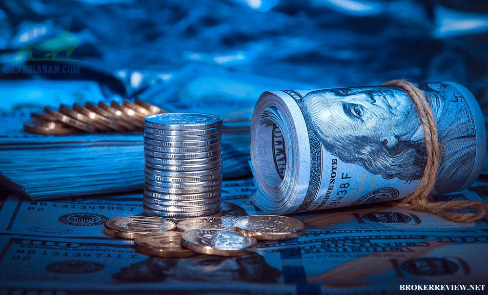 Các công cụ tác động tới chính sách tiền tệ của FED