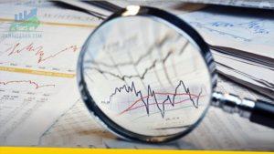 Phương pháp phân tích cơ bản trên thị trường tài chính cho nhà đầu tư