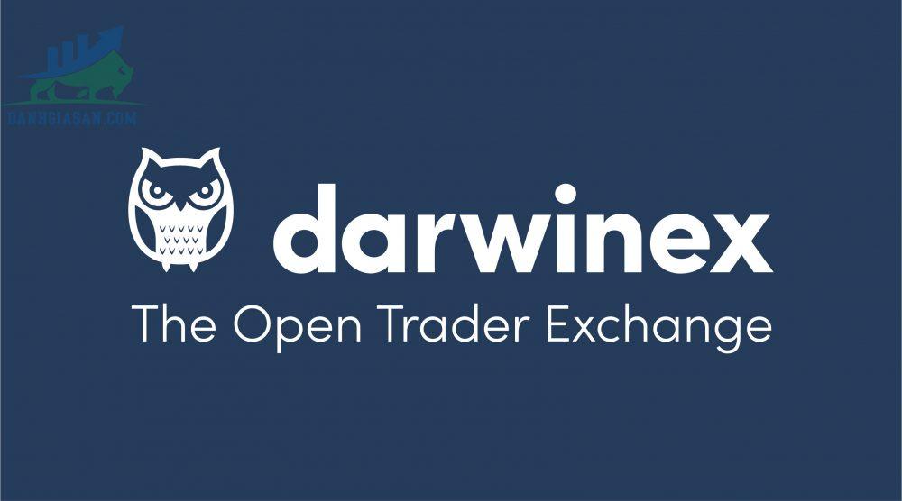 Darwinex