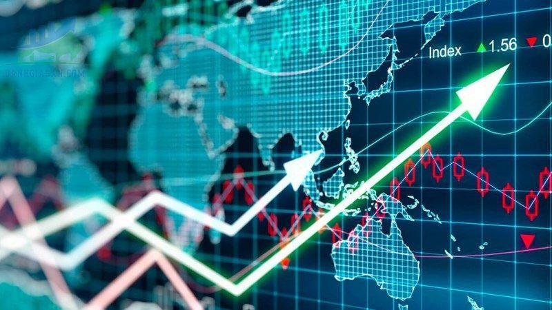 Sử dụng vốn hóa thị trường trong phân tích tài chính