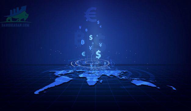 Tài khoản Forex là gì?
