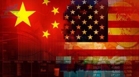 Chính quyền Trump ủng hộ lệnh cấm đầu tư của Mỹ vào công ty Trung Quốc