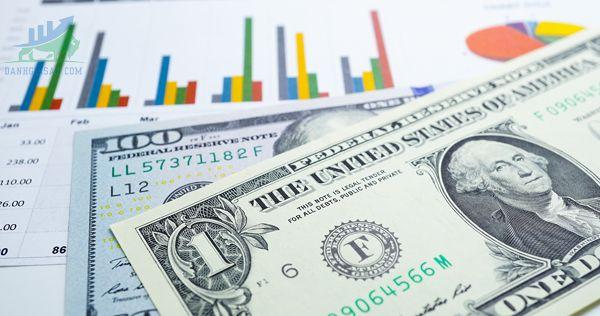 Tầm quan trọng của các cặp tiền tệ