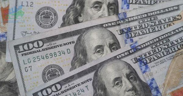 Fed cam kết tiếp tục hỗ trợ nền kinh tế