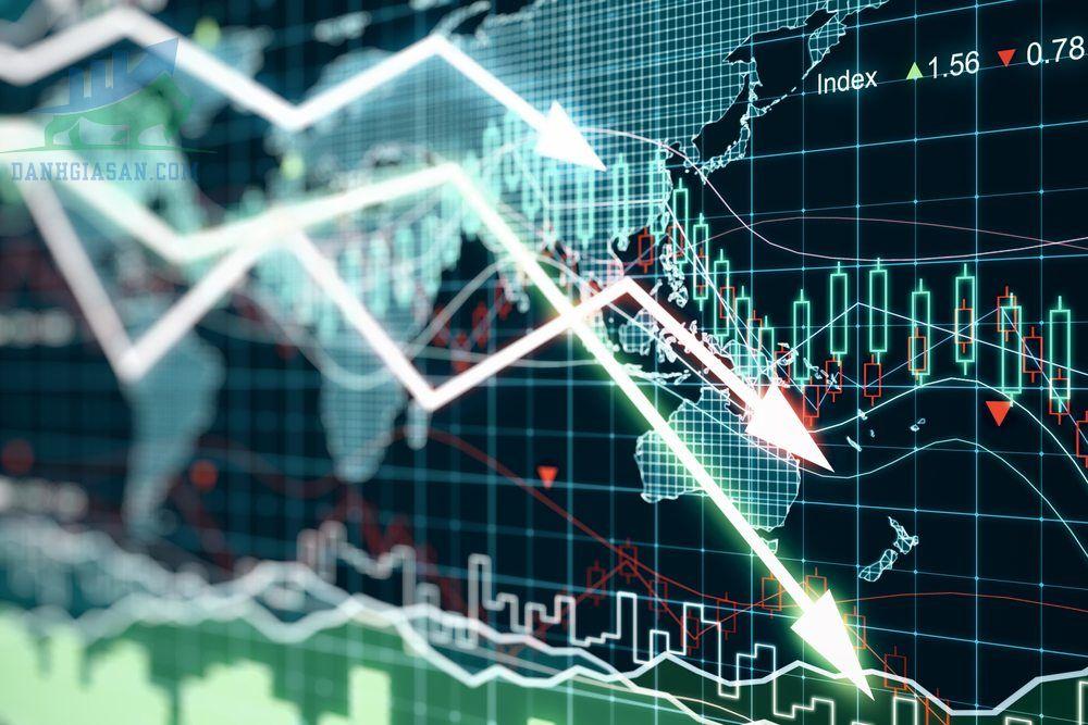 Rủi ro từ việc đầu tư quỹ ETFs