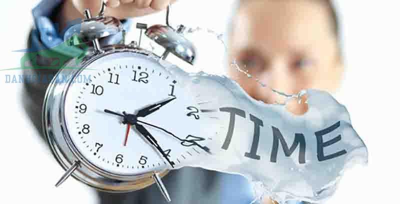 Nhà đầu tư nên lựa chọn khung thời gian giao dịch nào là phù hợp?