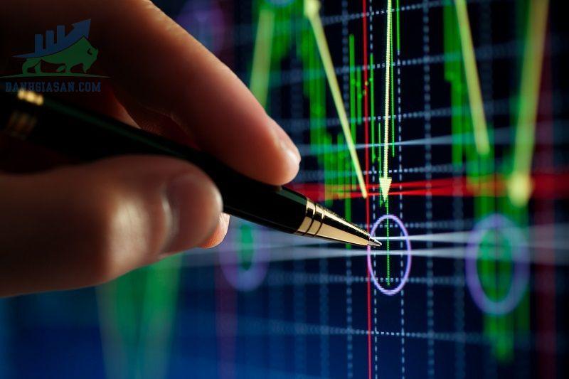 Phân tích cơ bản trong Forex là gì?