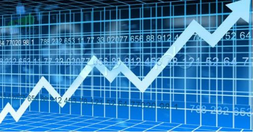 Vốn hóa thị trường là gì?