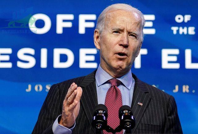 Biden sẽ không gỡ bỏ lệnh cấm nhập cảnh đối với hầu hết du khách đến từ châu Âu