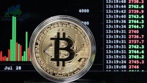 Giao dịch đồng Bitcoin- xu hướng hiện tại trên thị trường
