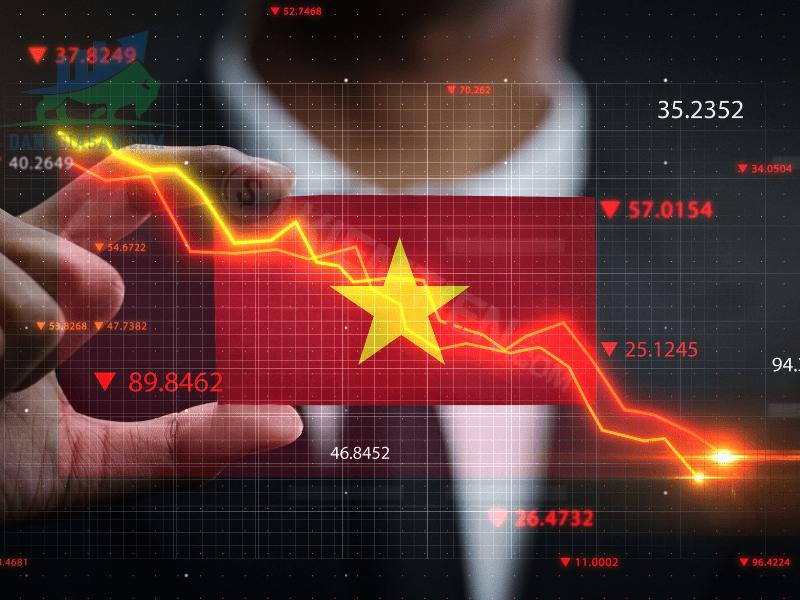Đầu tư Forex có hợp pháp tại việt nam hay không?