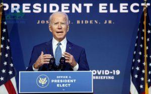 Kế hoạch kích cầu của Biden nhằm giải quyết khó khăn của Mỹ