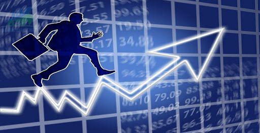 Tìm hiểu kinh doanh tài chính là gì? Làm cách nào để kinh doanh hiệu quả?