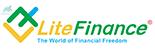 Lite Finance