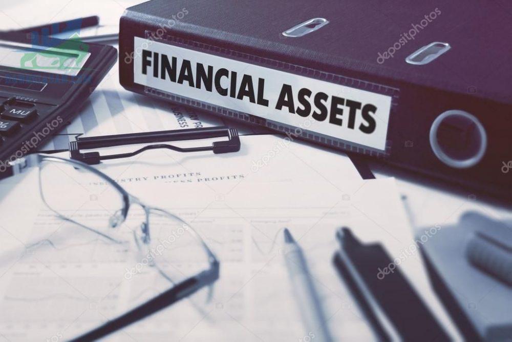 Tài sản tài chính là gì? Có những loại tài sản tài chính nào?
