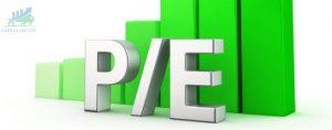 Tìm hiểu chỉ số P-E của cổ phiếu trên thị trường