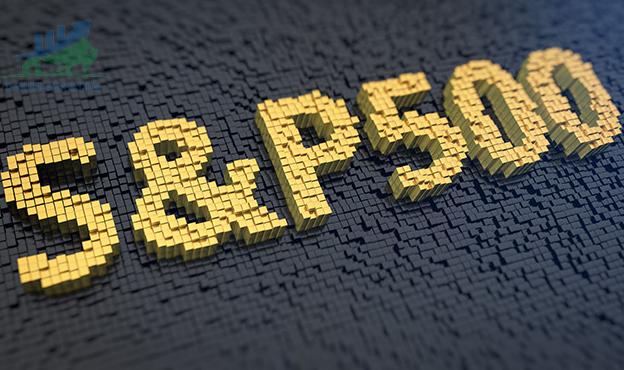 Chỉ số S&P 500 là gì?