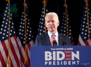Biden có kế hoạch bổ nhiệm người đứng đầu cơ quan lâm thời