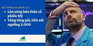Thị trường tài chính 5-1