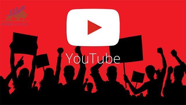 YouTube đang kéo dài thời gian tạm ngừng kênh của Trump