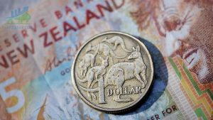 Phân tích giá NZD / JPY