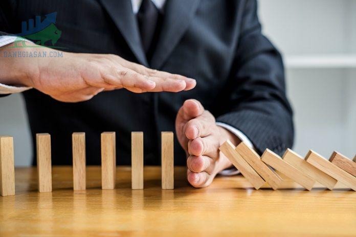 Cách để giao dịch với tài khoản nhỏ hiệu quả