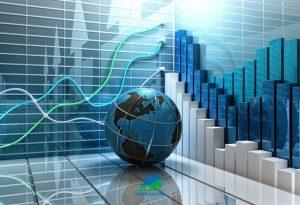 thị trường tài chính thế giới 6-1