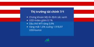 thi truong tai chinh 7-1