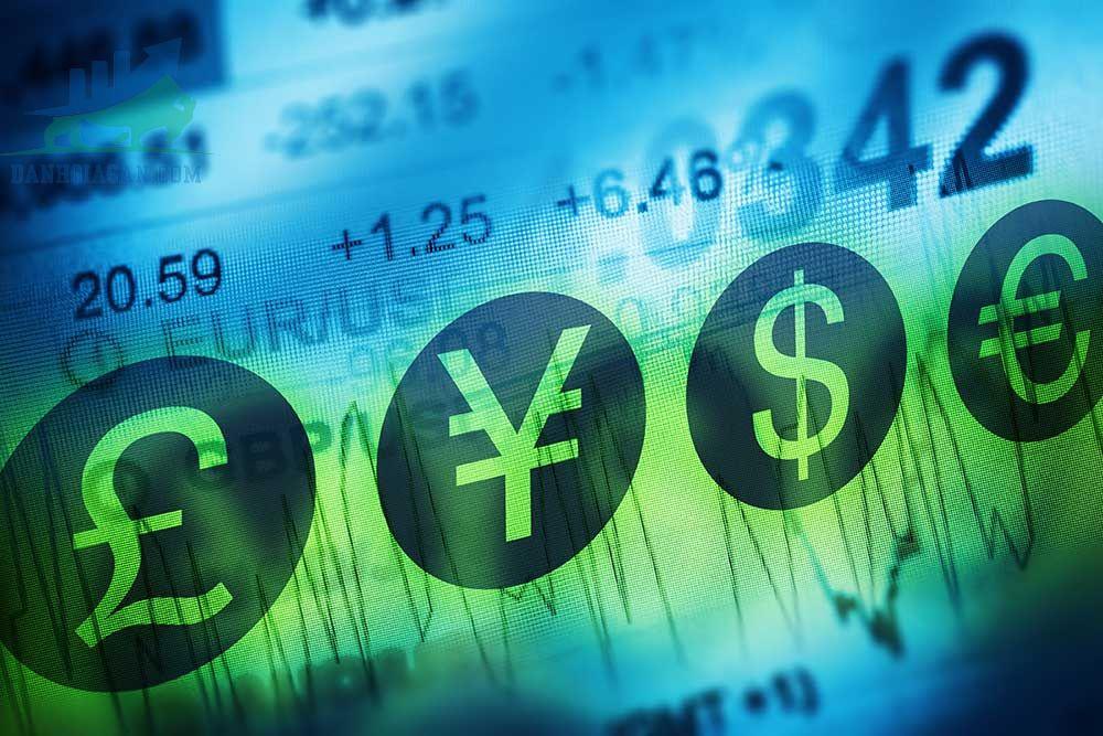 Các tiêu chí lựa chọn tiền tệ khi tham gia giao dịch