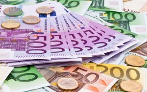 Phân tích biểu đồ trong ngày cặp tiền tệ EUR/GBP ngày 24/02