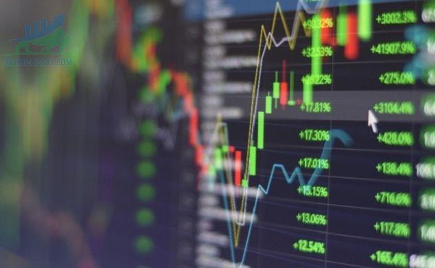 Cổ phiếu công nghệ tăng