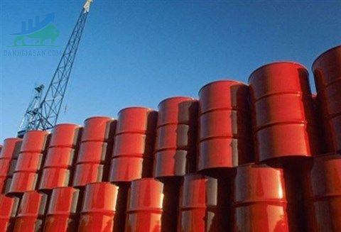 Giá dầu tăng nhưng vẫn lo lắng về nhu cầu nhiên liệu