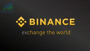 Nhà môi giới Binance và cách mở tài khoản giao dịch tại sàn