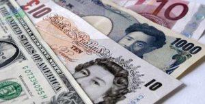 Phân tích cặp tiền tệ GBP / JPY trên biểu đồ hàng ngày