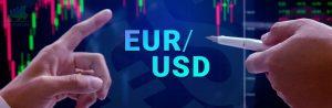 Phân tích giá cặp tiền tệ EUR/USD phá vỡ mức kháng cự $1,20