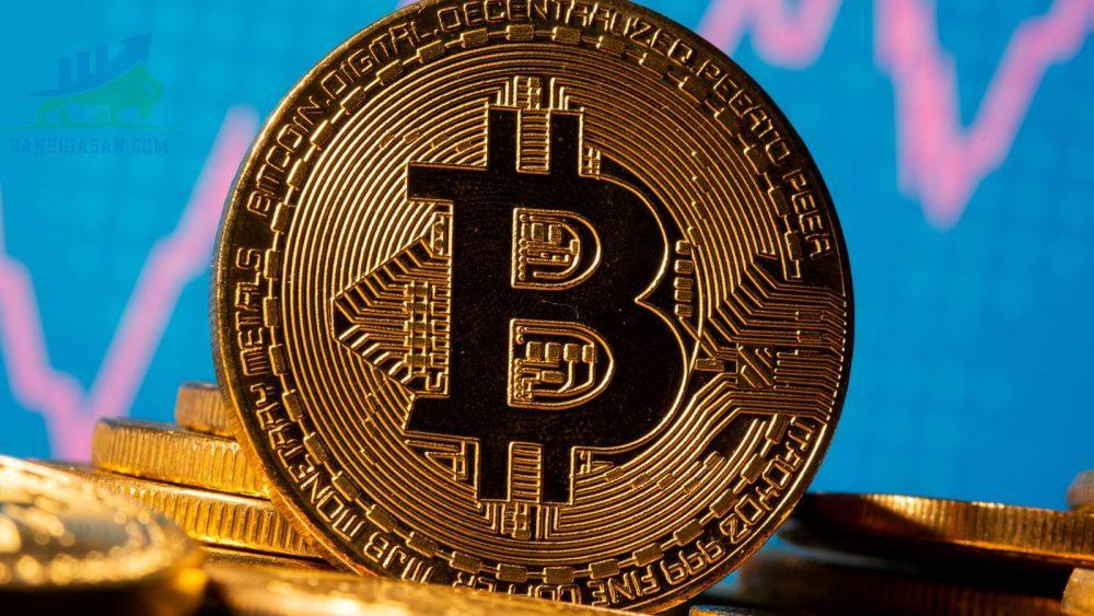 Triển vọng kỹ thuật của Bitcoin trên biểu đồ hàng ngày – Mức giao dịch BTC / USD ngày 26/02/2021
