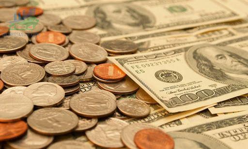 Vai trò của định chế tài chính