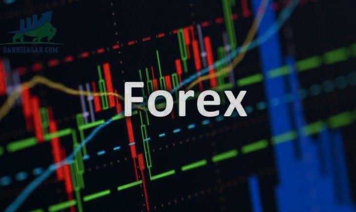 Hình thức lừa đảo của sàn Forex