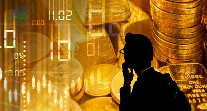 Các kênh đầu tư tài chính online hiệu quả