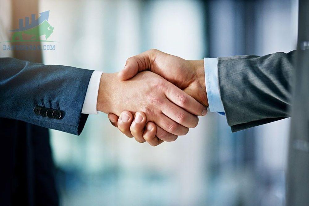 Làm cách nào để đầu tư ủy thácthành công?
