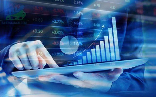 Hình thức đầu tư ủy thác là gì?