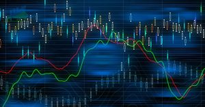 Cổ phiếu châu Á nhích lên cao hơn, nề kinh tế Mỹ lạc quan