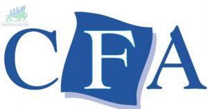 Chứng chỉ CFChứng chỉ CFA và cách ở hữu được chứng chỉ này như thế nào?A và cách ở hữu được chứng chỉ này như thế nào?
