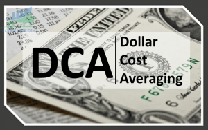Chiến thuật DCA – Dollar Cost Averaging là gì? Thực hiện như thế nào