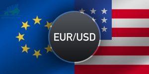 cặpEUR/USD