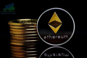 Ethereum Classic là gì - Sự khác nhau của ETH và ETC