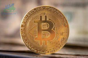 Giao dịch Bitcoin trên khung thời gian H4 ngày 29/03/2021